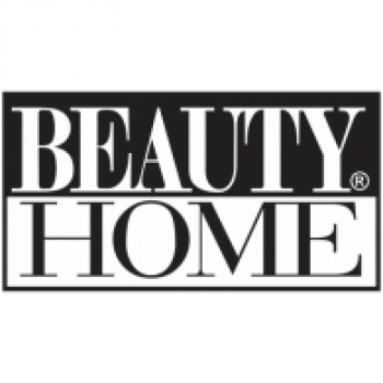 Beauty Home
